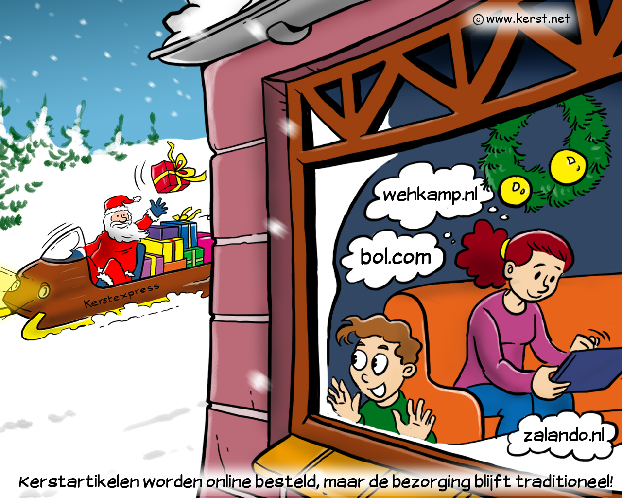 Kerst Plaatjes En Animated Gifs En Wallpaper Download Op Kerst Net