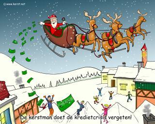 klik hier voor download grote Kerstmis crisis desktop achtergrond